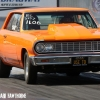 NMCA West Drag Racing _039