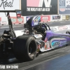 NMCA West Drag Racing _040