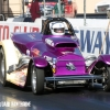 NMCA West Drag Racing _041