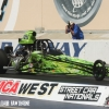 NMCA West Drag Racing _042