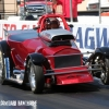 NMCA West Drag Racing _043