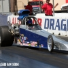 NMCA West Drag Racing _044