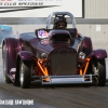 NMCA West Drag Racing _045