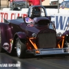 NMCA West Drag Racing _046