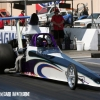 NMCA West Drag Racing _047
