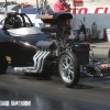 NMCA West Drag Racing _048