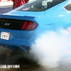 NMCA West Drag Racing _049