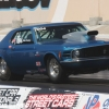 NMCA West Drag Racing _050