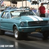 NMCA West Drag Racing _051