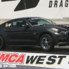 NMCA West Drag Racing _052