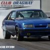 NMCA West Drag Racing _053