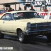 NMCA West Drag Racing _054