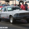 NMCA West Drag Racing _055