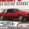 NMCA West Drag Racing _056