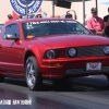 NMCA West Drag Racing _057