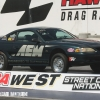 NMCA West Drag Racing _058