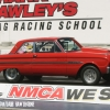 NMCA West Drag Racing _059