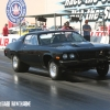 NMCA West Drag Racing _061