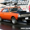 NMCA West Drag Racing _062