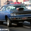 NMCA West Drag Racing _064