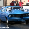 NMCA West Drag Racing _065
