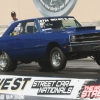 NMCA West Drag Racing _066