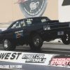 NMCA West Drag Racing _067
