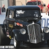 NMCA West Drag Racing _068