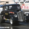 NMCA West Drag Racing _069