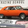 NMCA West Drag Racing _070