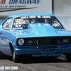 NMCA West Drag Racing _073