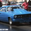NMCA West Drag Racing _074
