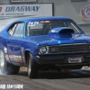 NMCA West Drag Racing _075