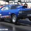 NMCA West Drag Racing _076