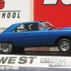 NMCA West Drag Racing _077