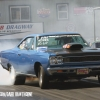 NMCA West Drag Racing _078