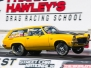 NMCA West Fontana Action Gallery 4