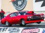NMCA West Fontana Action Gallery