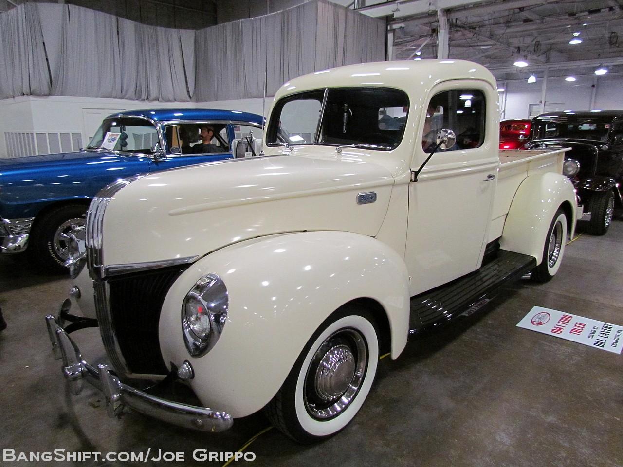 2013 North Carolina Car Shows.html | Autos Weblog