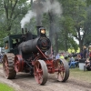 Northern Illinois Steam and Power Show101