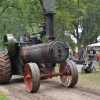 Northern Illinois Steam and Power Show103