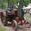 Northern Illinois Steam and Power Show105