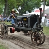 Northern Illinois Steam and Power Show106