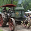Northern Illinois Steam and Power Show109