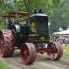 Northern Illinois Steam and Power Show110