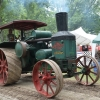 Northern Illinois Steam and Power Show111