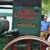Northern Illinois Steam and Power Show112