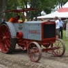 Northern Illinois Steam and Power Show113