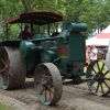 Northern Illinois Steam and Power Show115