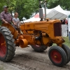 Northern Illinois Steam and Power Show116